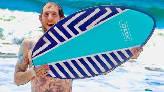 braille-goes-skimboarding-braille-tours-ep-2