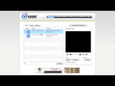 Eyejot thumbnail 1