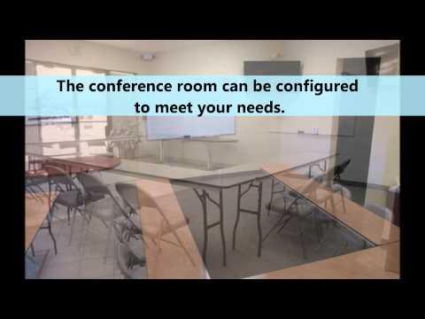 La Siesta Conference Center Wickenburg Arizona