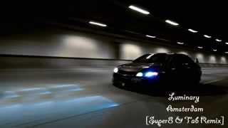 Best Vocal Trance Vol 30 HD  2011