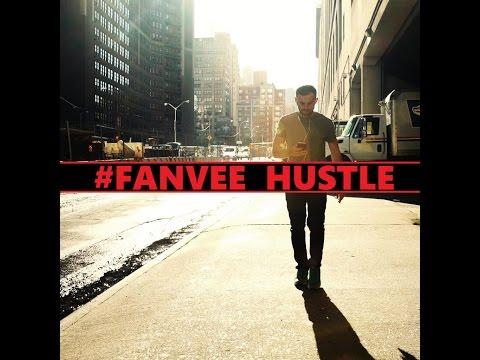 """HUSTLE"" 2017 | Motivational Video | Gary Vaynerchuk | #fanvee"