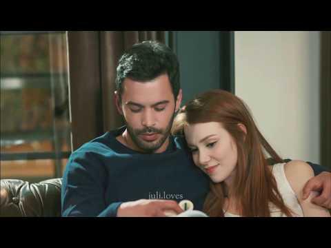 DefOm - Love By Grace ❤ (Baris Arduç & Elçin Sangu)