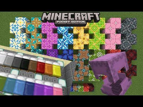 minecraft pe 1.1 0.55 download