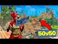 Download What Happens When 50v50 ENDS IN TILTED TOWERS! [Fortnite Battle Royale]