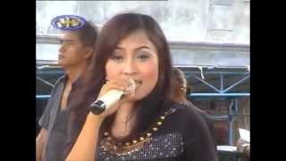 Download lagu Handuk Merah gaVra