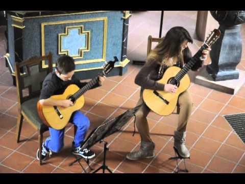 Spanische Lieder Youtube