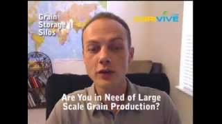Buy Bulk Grains, Grain Farm, Farm Grain Markets, Farm Grain Prices, Grain Farming, Farm Grain Bins