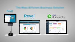 Revel systems now integrates with intuit quickbooks, the easy to use accounting software. get in touch for a demo today: http://www.bluebird-global.com/contact/