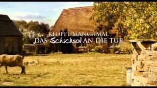 Sommer auf dem Land | Trailer #1 D (2012)