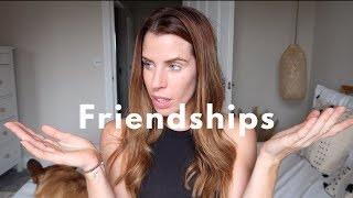 One of Carly Rowena's most recent videos: