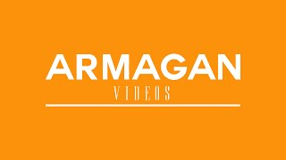 This Is ARMAGANVIDEOS!