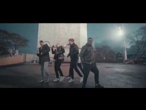 six60-don-t-give-it-up-behind-the-song-norway-2017-six60
