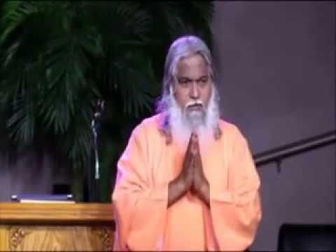 SEVEN (7) IMPORTANT ENDTIME MINISTRIES by Bro. Sadhu Selvaraj on Aug 9, 2016