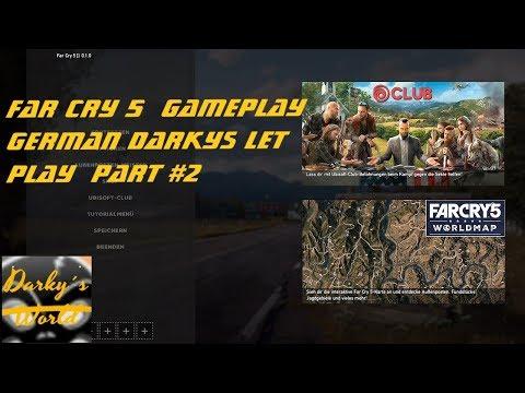far-cry-5-gameplay-german-#2-german-darkys-let-play-#2