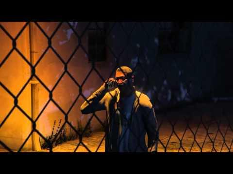 Manhunt 3 Trailer