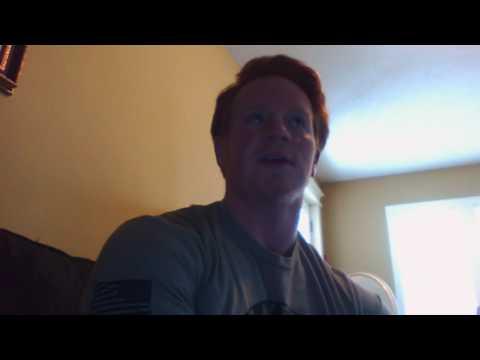 Zeeland East High School Introductory Video