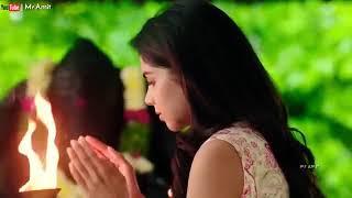 Meri duaon Mein Hai Mannat Teri new status