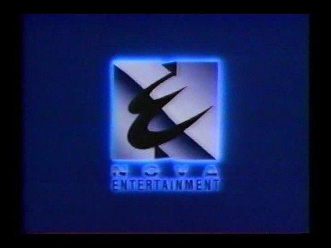 Nova Entertainment - Nova Home Video