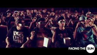 OGI 23 & Algoriddim - На кой му дреме [Official HD Video]