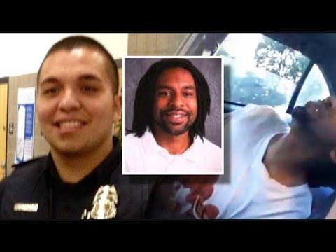 Killer Cop Jeronimo Yanez Acquitted In Killing of Philando Castille| TRAPNEWS