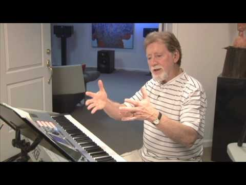 """""""Tips for Writing Arrangements"""", a tutorial from Music Serving the Word Ministries"""