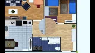 Проектирование домов и квартир с http://www.gvozdem.ru/3d/3d-dizayn-kvartiry-doma.htm.(Это видео показывается какие можно сделать дома и квартиры на сайте http://www.gvozdem.ru/3d/3d-dizayn-kvartiry-doma.htm., 2013-09-14T16:13:45.000Z)