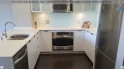 Priced at $3,495 - 1441 9th Ave 304, San Diego, CA 92101