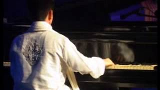 CONCERT PIANIST ABHAY GOYLE LIVE IN CONCERT,A TRIBUTE TO KISHOR KUMAR-2