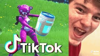 Fortnite Dank Meme Edit 13