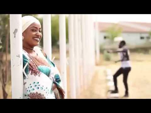 Download Burin Zuciya Sabon Video - Hausa song 2018- Adam A Zango- fati washa