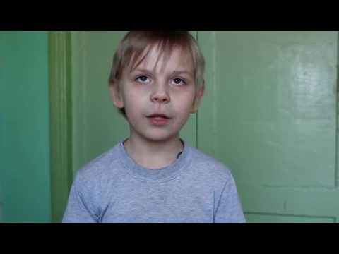 рубрика Отгадайка. загадка №1.MOV
