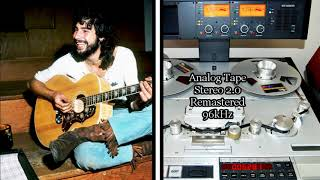Morning Has Broken (96kHz Remastered) Cat Stevens