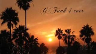 R.I.P. (Ultra Smooth - Emotional G-Funk Beat)
