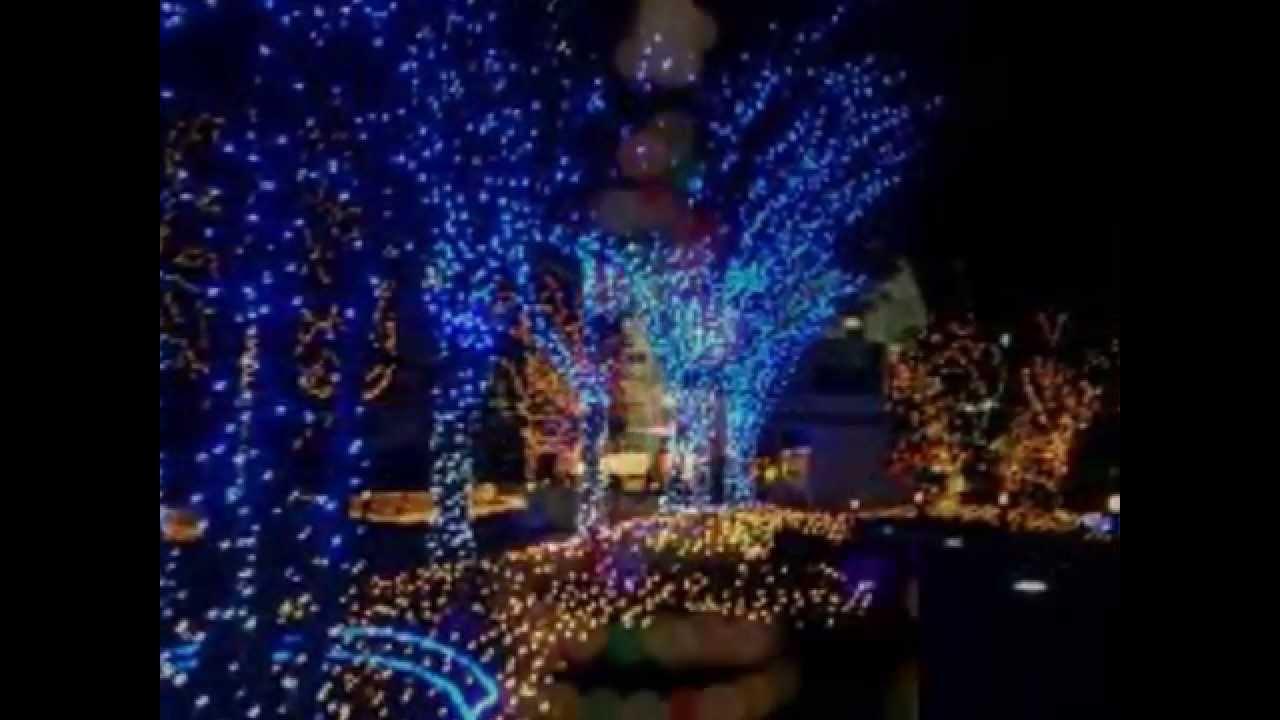Merry Christmas Jesus Images Hd.O Come Emmanuel Merry Christmas Love Brenda Sunshine Happy Birthday Jesus Christian Video Hd