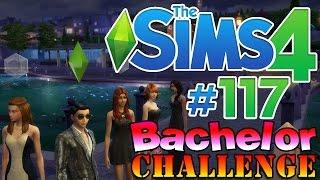 The Sims 4 ITA [Ep.117] – sfida di ballo