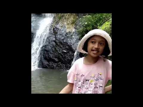 tempat-wisata-nganjuk---air-terjun-roro-kuning-(ngevlog-ala-nana)