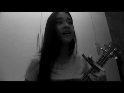 Tuloy Parin (Cover Raphiel Shannon)