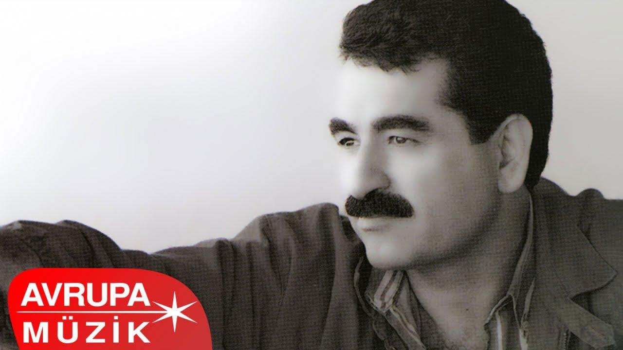 Download İbrahim Tatlıses - Klasikleri (Full Albüm)