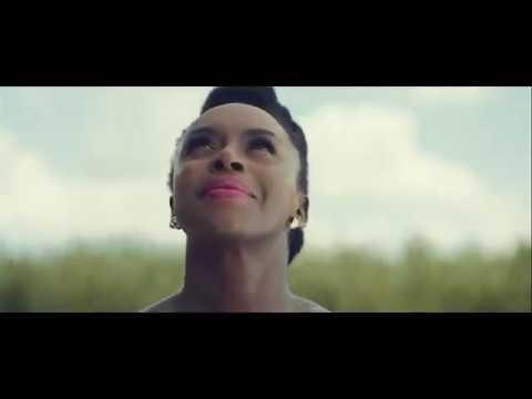 No7 Match Made Ad with Chimamanda Ngozi Adichie 60'