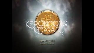 PRIMITIF - KERONCONG REGGAE (with Lirik)
