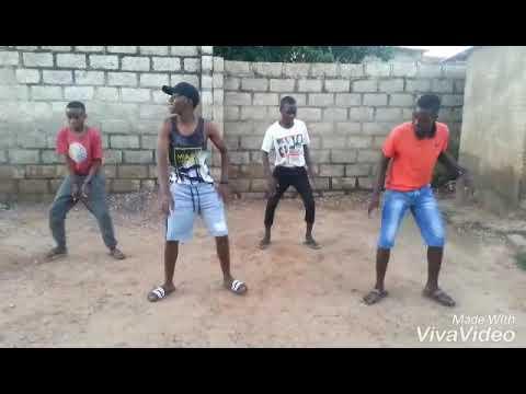 Zulu brother's-Switch