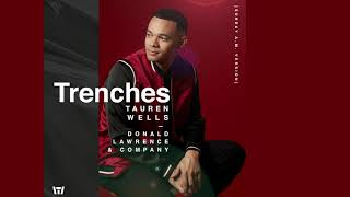 Play Trenches (Sunday A.M. Version)