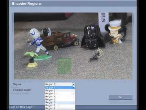 BoschTS2GO_ Firmware 5.6_ Encoder Regions