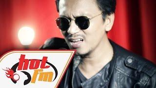 FAIZAL TAHIR - ASSALAMUALAIKUM (LIVE) - Akustik Hot - #HotTV