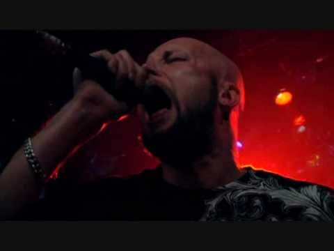 Meshuggah - Bleed  [Alive DVD]