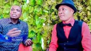 Exclusivité : Koffi OLOMIDE, Eric Tutsi de retour dans quartier latin ,et dévoile tous sur koffi