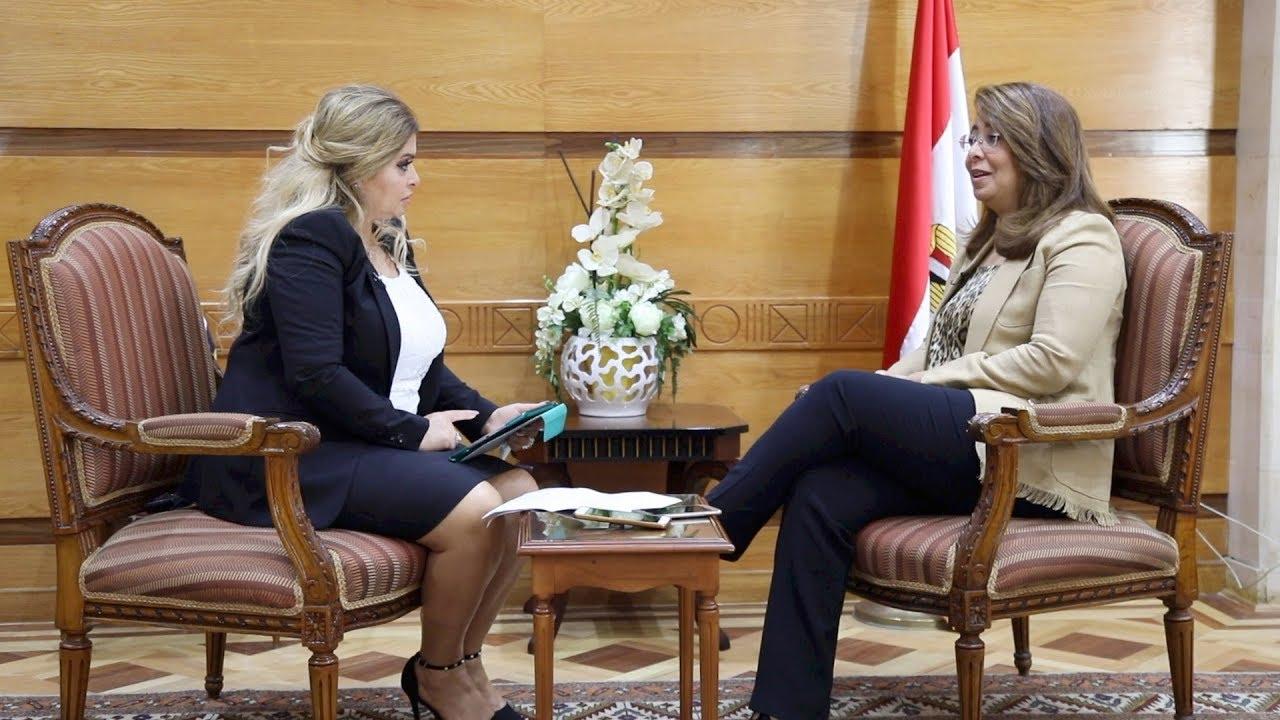 الوطن المصرية:والي تتحدث عن تفاصيل