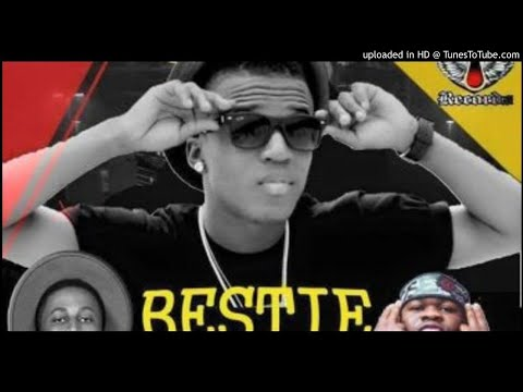 Quincy B Ft. D'Ameko x Bucky Raw - BESTIE (NEW MUSIC 2017)