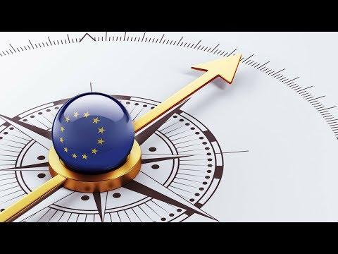 FONDI EUROPEI (prima Parte)