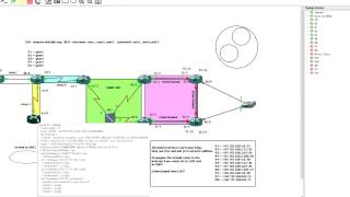 lets have fun troubleshooting frame relay part 1